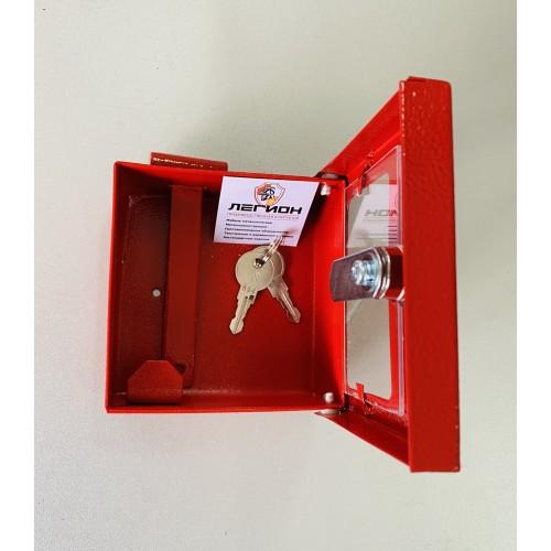 Ключница пожарная К-1