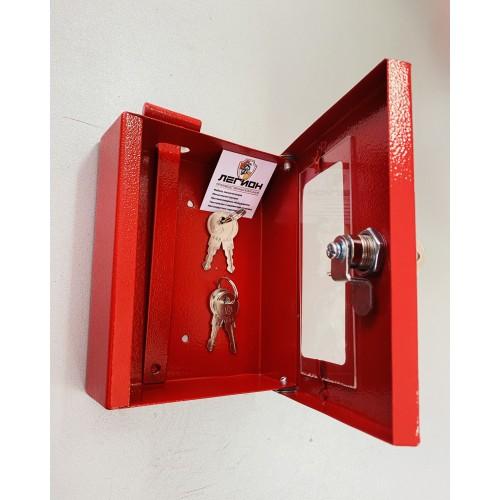 Ключница пожарная К-3