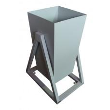 Урна для мусора УМ-3