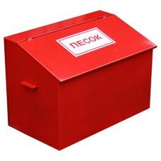 Ящик для песка ЯП-0.1