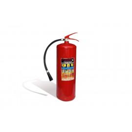 Огнетушитель порошковый ОП-4 АВСЕ