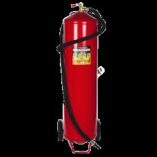 Огнетушитель порошковый ОП-70