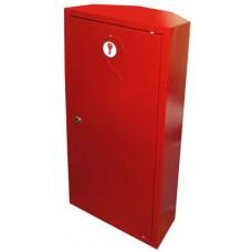 Шкаф для хранения огнетушителя ШПО-106 УЗ