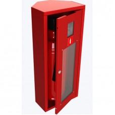 Шкаф для хранения огнетушителя ШПО-107УО