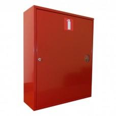 Шкаф для хранения огнетушителя ШПО-112НЗ