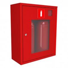 Шкаф для хранения огнетушителя ШПО-113НО