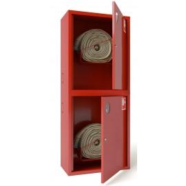 Шкаф для пожарного крана ШПК-320-21 НЗ
