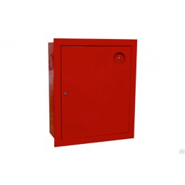 Шкаф для пожарного крана ШПК-310 ВЗ