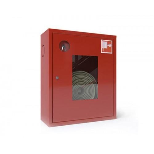 Шкаф для пожарного крана ШПК-310 НО