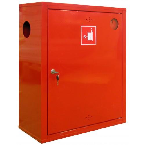 Шкаф для пожарного крана ШПК-310 НЗ