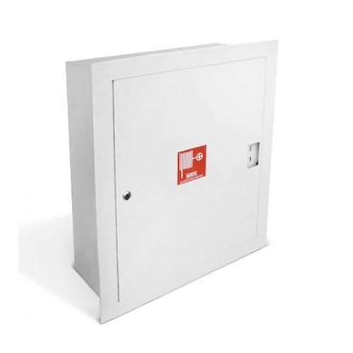 Шкаф для пожарного крана ШПК-310 ВЗБ без задней стенки