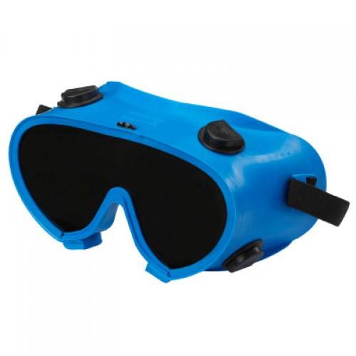 Защитные очки сварщика Исток